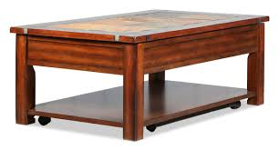 cherry end tables. Full Size Of Coffee Table:cherry Table Living Room Furniture Lucite Dining Cherry End Tables