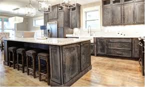 modern rta cabinets. Delighful Rta Sensational Dazzling Modern Rta Cabinets Furniture Cheap Unfinished  For Kitchens Kitchen Charming Photo Intended Modern Rta Cabinets N