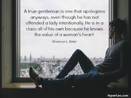 Quotes About Loyalty And Betrayal Unique 48 Betrayal Quotes Quotes About Dishonesty In Relationships [Images]