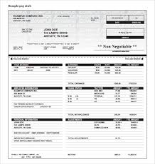 create paycheck stub template free pictures adp pay stub template adp pay stub template sample how to