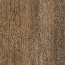 home and furniture beautiful wood grain tiles of tile flooring the home depot wood grain