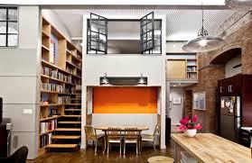 Small 2 Bedroom Homes Home Design 87 Interesting Best Office Deskss