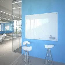 glassboard depth conference room 1 2 jpg