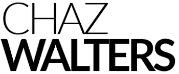 Chaz Walters Chicago Real Estate Hot Property Chaz Walters