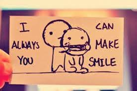 Quotes To Make Her Smile Classy Love Quotes For Her To Make Her Smile The Holle