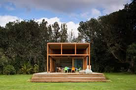 great architecture houses. Brilliant Architecture Great Barrier Island House For Architecture Houses
