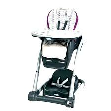 portable high chair high chair portable high chair portable high chair portable high chair styles