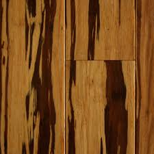 tiger strand woven bamboo flooring. Beautiful Strand Tecsun Bamboo Strand Woven Solid Country Distressed 4 On Tiger Flooring O