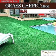 turf rug artificial grass home depot for decorating rugby rugs outdoor