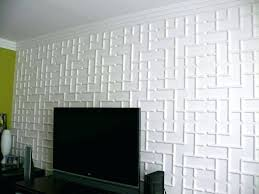 aluminium wall art panels uk bold ideas decor plus design decorative by walldecor modern home bird on aluminium wall art panels uk with aluminium wall art panels uk bold ideas decor plus design decorative