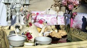 Shabby Chic Decorating Shabby Chic Decorating Ideas For Porches Youtube