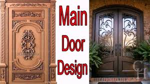 Grill Design In Pakistan House Grill Design In Pakistan Youtube