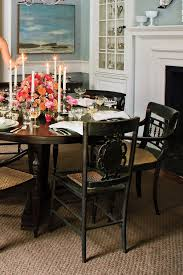 Southern Home Decor  Best Decoration Ideas For YouSouthern Home Decorating
