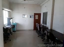 500 sqft office design. 500 Sq. Ft Office For Rent In Jaripatka, Nagpur Sqft Design