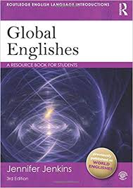 Global Englishes Routledge English Language Introductions