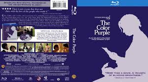 the colour purple essay topics cf the colour purple essay topics