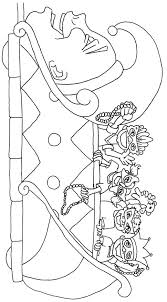 carnival coloring pages jester coloring page float coloring page amusement park rides coloring pages carnival coloring pages