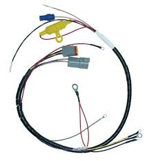 yamaha outboard power trim wiring diagram images power trim power trim wiring diagram also 90 hp mercury outboard yamaha power trim wiring diagram get image about mercury outboard wiring diagram johnson