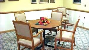 chair rollers padded swivel kitchen chairs dining room chairs with casters and for pertaining to kitchen