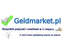 Pożyczki pozabankowe chwilówki przez internet - Wszystkie pożyczki ...