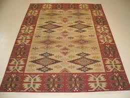 remarkable 10 12 area rug 10 x 12 area rugs 8045 intended for 10 x 12 area rugs prepare
