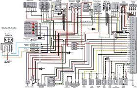bmw r1150ré› æ°—é…ç·šå›³ã®ï¼ƒ1 r1150r cars electrical bmw electrical wiring diagram