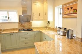 Kitchens With Granite Worktops Gallery Design Matters Cambridge Bespoke Kitchens From The