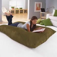 floor cushions ikea. Gallery Of Floor Cushions Ikea Quoet Large Pillows Prestigious 10