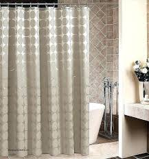 shower curtain into window curtain shower window curtain shower window curtains that match swag shower curtains