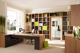 home office interiors. Home Office Furniture Design Interiors