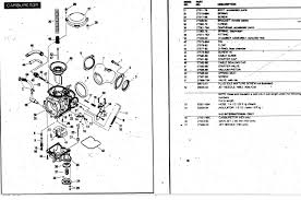 similiar arctic cat carburetor parts diagram keywords arctic cat 650 carburetor diagram on arctic cat atv 300 carburetor