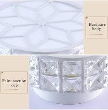 Beleuchtungsbauteile Cdawa Weiße Deckenbeleuchtung Des Gang Licht