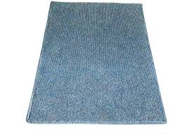 outdoor rugs 7 x 9 area medium size of menards