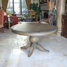 grey wash dining table. Grey Washed Round Dining Table New Decorate With \u2014 Design | Best Of Finologic.co Wash