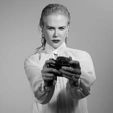 Is nicole kidman in king kong? The Ever Daring Nicole Kidman Vanity Fair