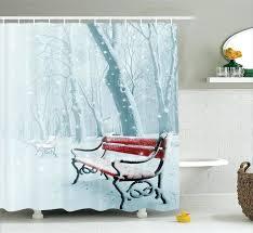shower curtain rod rings bronze shower curtain rod tub shower rod dry rings with eyelets curtains shower curtain rod
