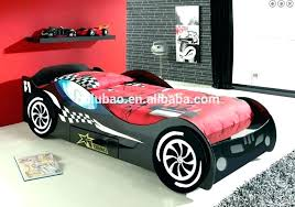 Adult Race Car Bed Car Home Design Software – monstaah.org