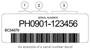 Club Car Serial Number Chart Club Car Owners Manuals