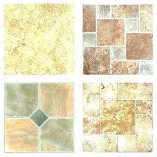 s home improvement linoleum floor tile adhesive home improvement armstrong premium floor tile adhesive msds home improvement armstrong floor