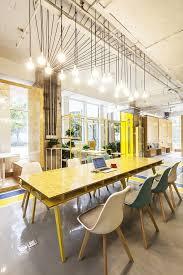 interior design office. Contemporary Office Creative Area Interior Design Office Space Espacio De Trabajo Oficina And Interior Design Office