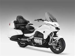 2018 honda valkyrie. fine valkyrie perhaps the 1 worstkept secret about new gl1800 is its allnew  leadinglink suspension that once and for all does away with telescopic forks for 2018 honda valkyrie f