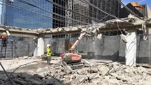 Kết quả hình ảnh cho demolition concrete