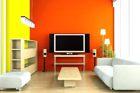 wall color for office. Wall Colors For Office Color Ideas Modern Interior Design O