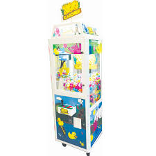 Crane Vending Machine Impressive Buy Zoo Catcher Crane Machine Vending Machine Supplies For Sale