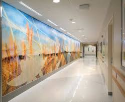image result for acrovyn wall panels