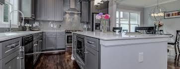 bathroom remodel winston salem nc. Affordable Kitchen Remodeling Bathroom Remodel Winston Salem Nc