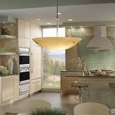 lighting for a kitchen. httpswwwlumenscomondemandwarestore lighting for a kitchen n