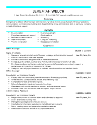 Parts Of A Resume Resume Templates Manager Auto Sales Template Dealership Finance 50