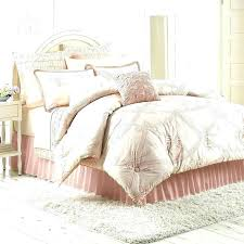 ruffle comforter queen pink ruffle comforter light queen soiree duvet cover set twin full size grey ruffle comforter queen light