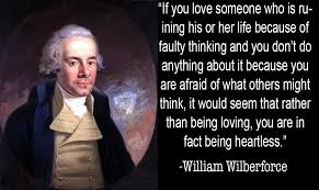William Wilberforce Quotes Beauteous Wilberforce Quotes Pinterest